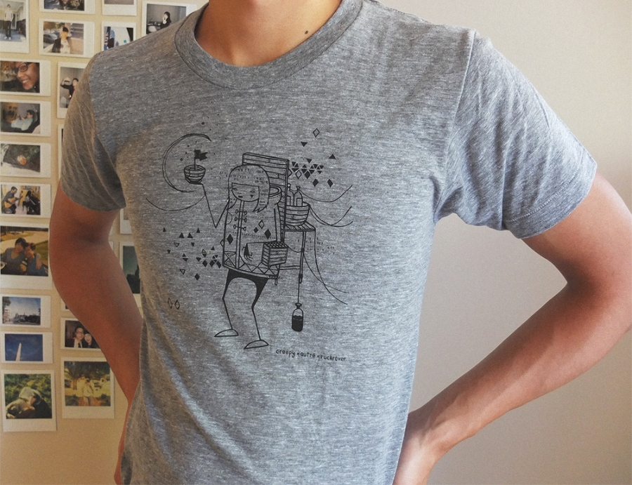 bobs-creepy-shirt