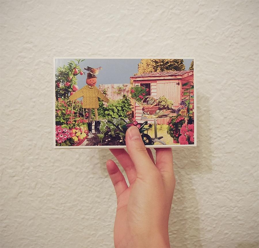 bobs-postcarden