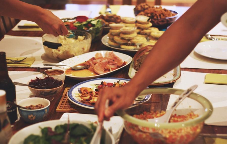 jasons-food