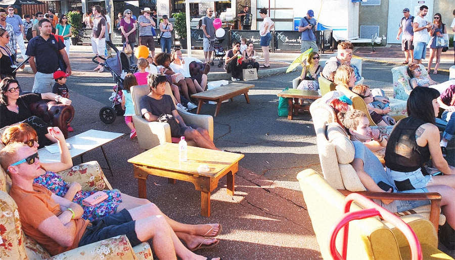 leederville-audience