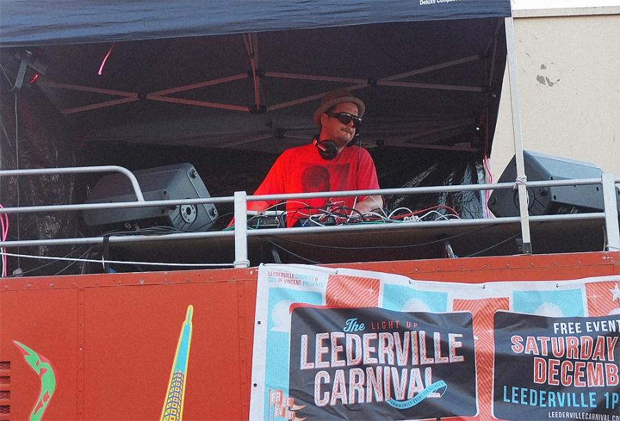 leederville-dj