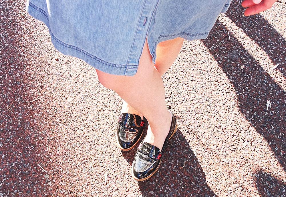 leederville-oufit-shoes