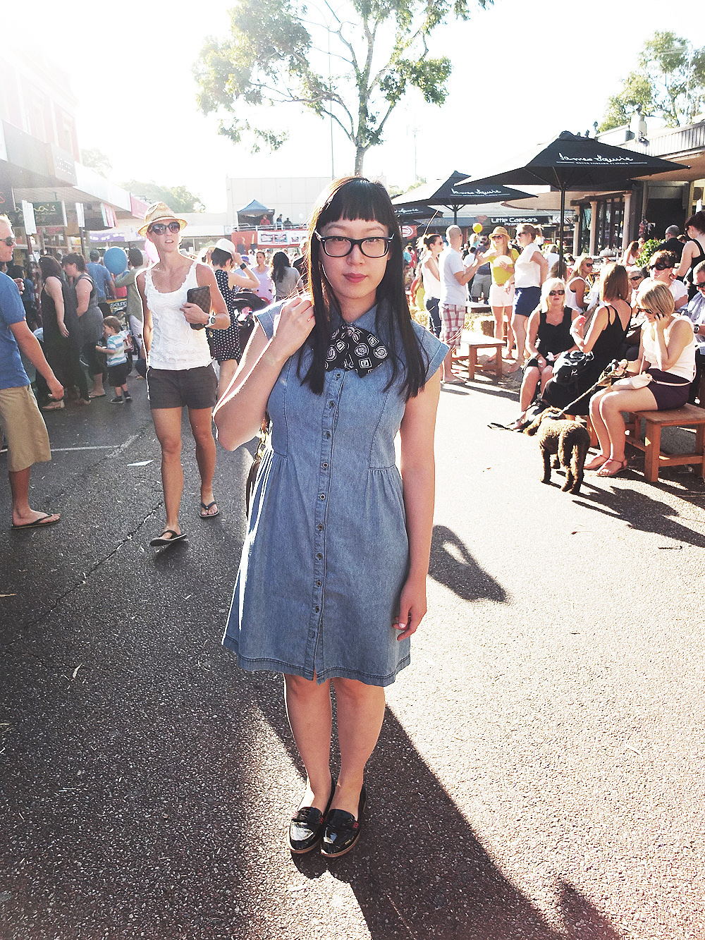 leederville-outfitters