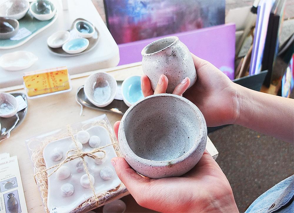 leederville-pottery