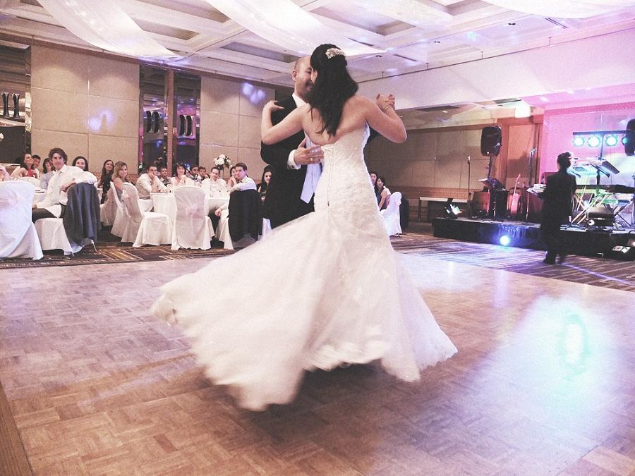 llt-paul-dance