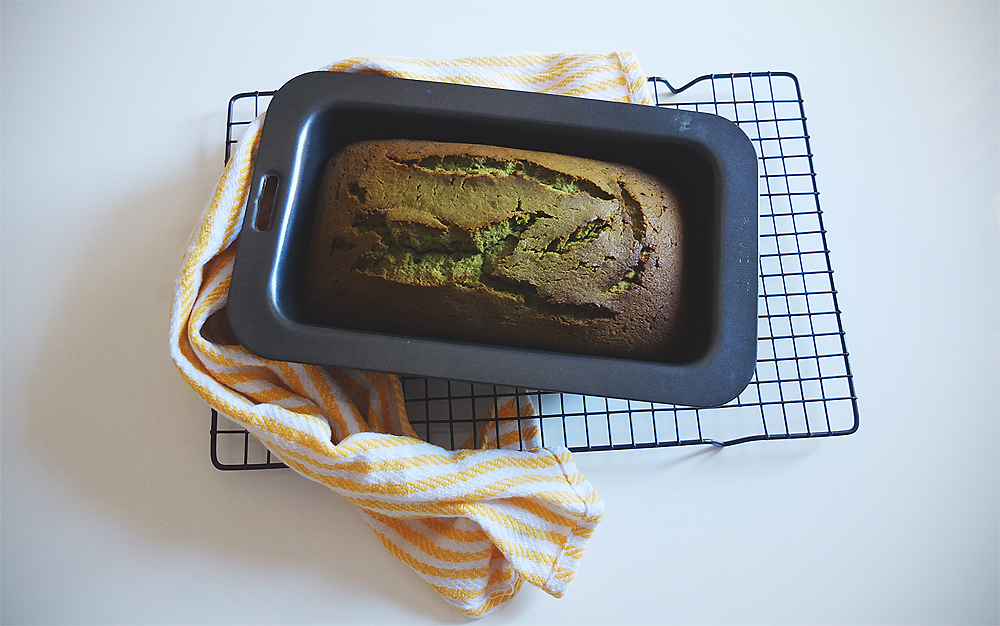 matcha-cake-5