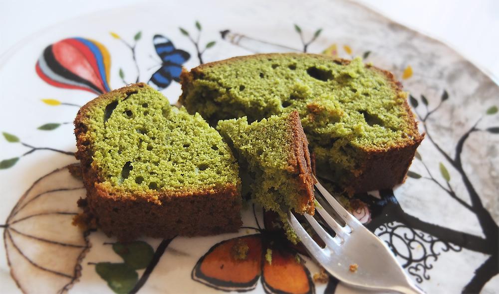 matcha-cake-6