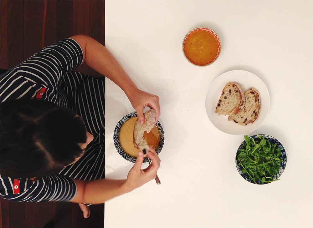 sa-soup