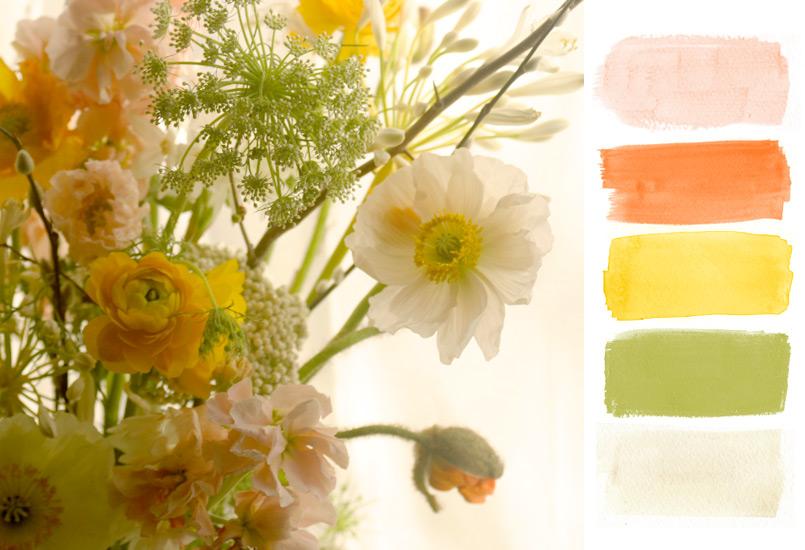 011112_ryanjane_bouquet_bul1