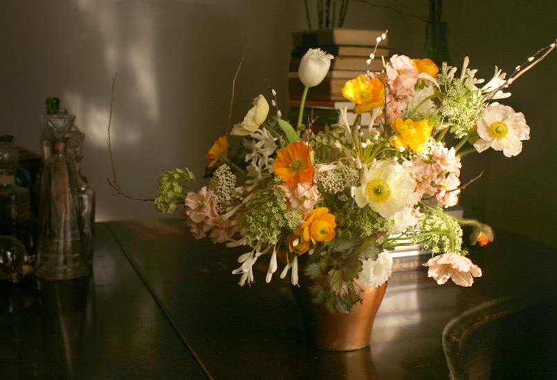 011113_ryanjane_bouquet_bul2