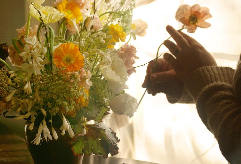 011113_ryanjane_bouquet_bul3