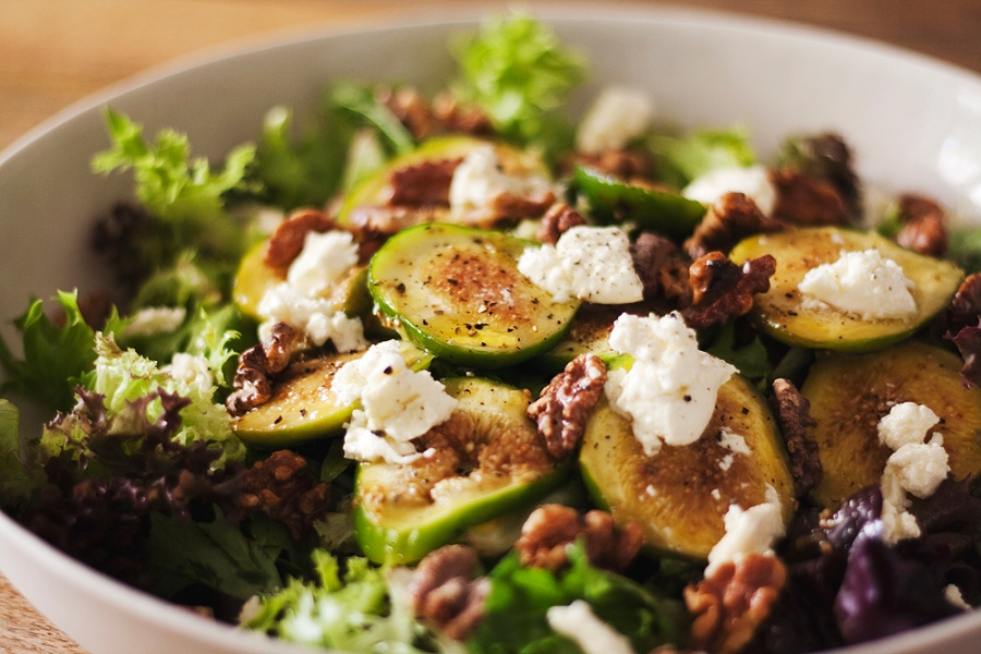 fig-feta-salad-1