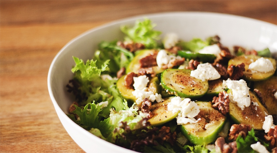 fig-feta-salad-2