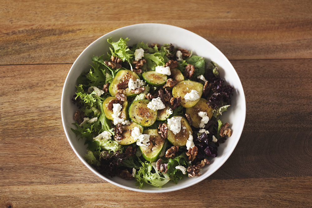 fig-feta-salad-3