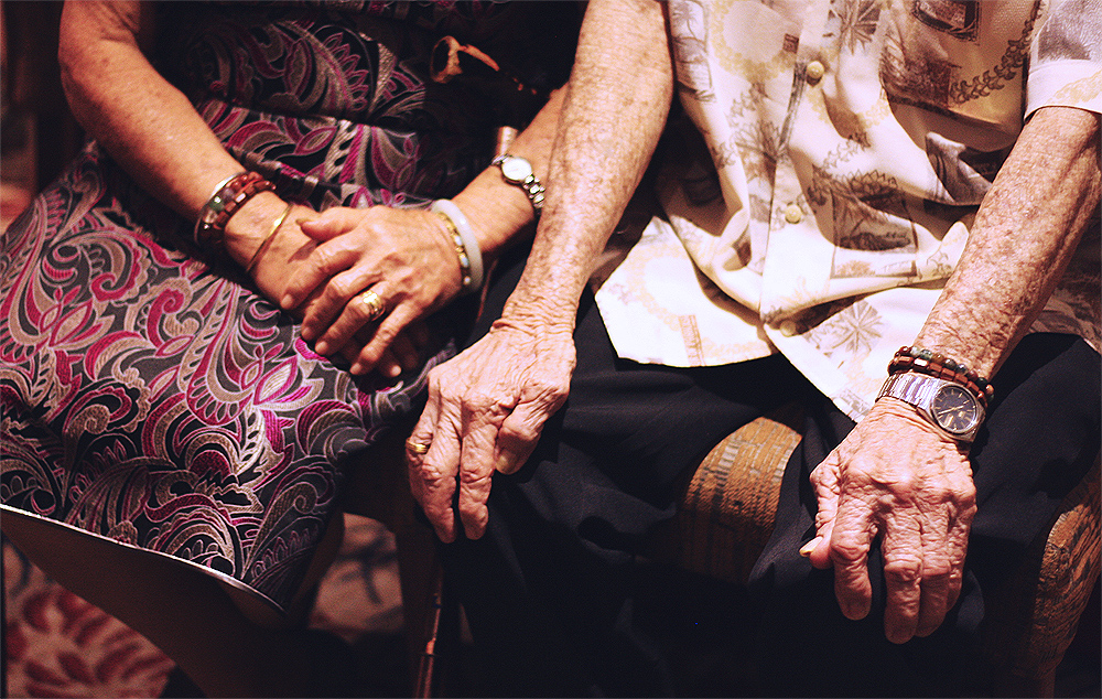 grandparent-hands