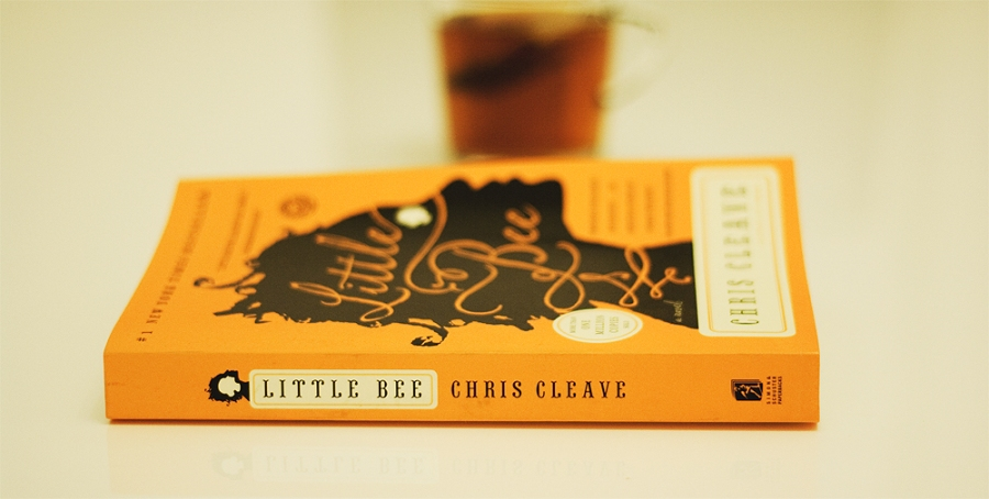 little-bee-2