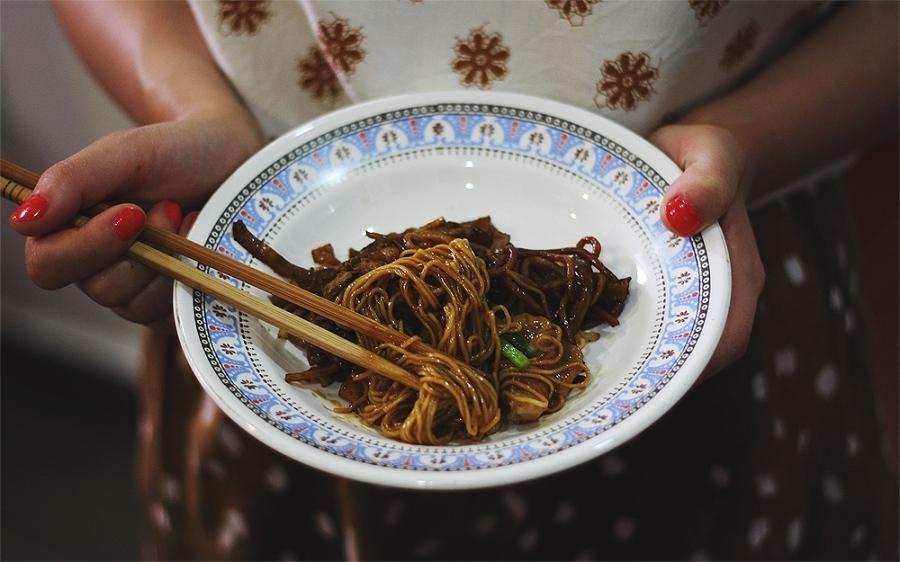 noodle-2