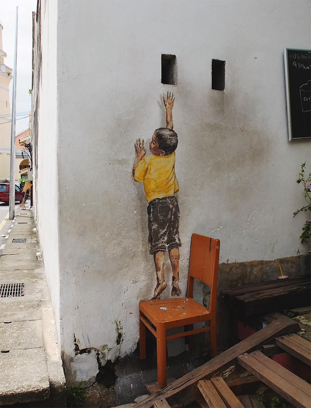 penang-streetart-1