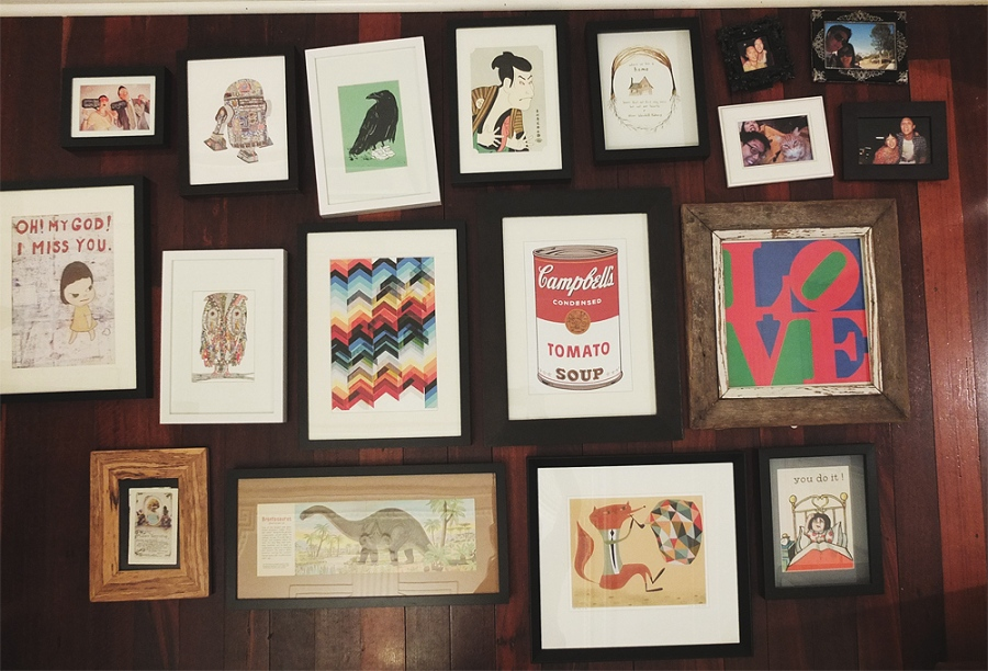 prints-wall-2