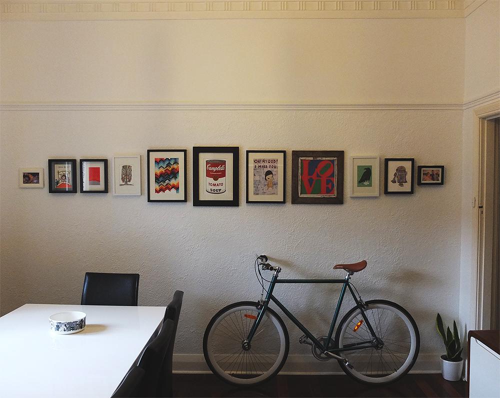 prints-wall-3
