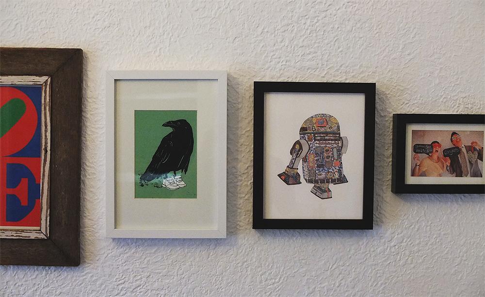 prints-wall-4