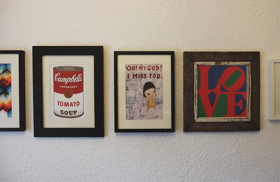 prints-wall-5