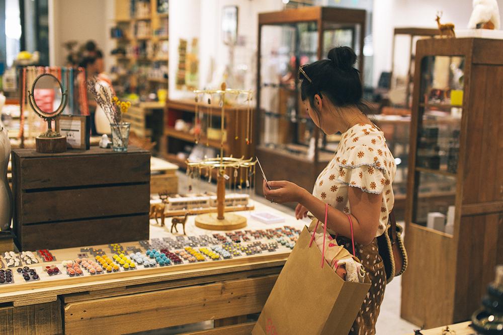 shopping25