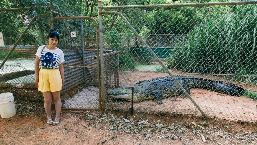 croc-farm-28