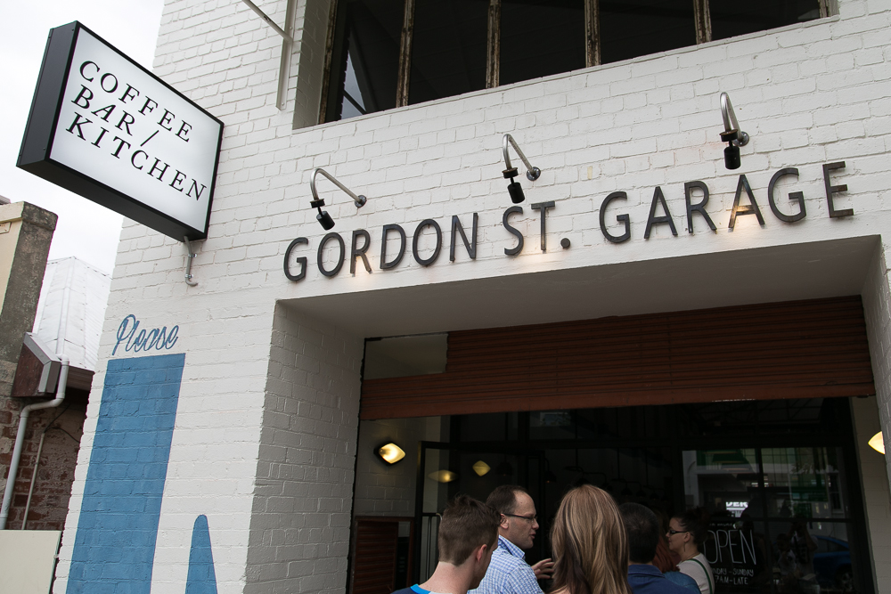 gordon-st-garage-1