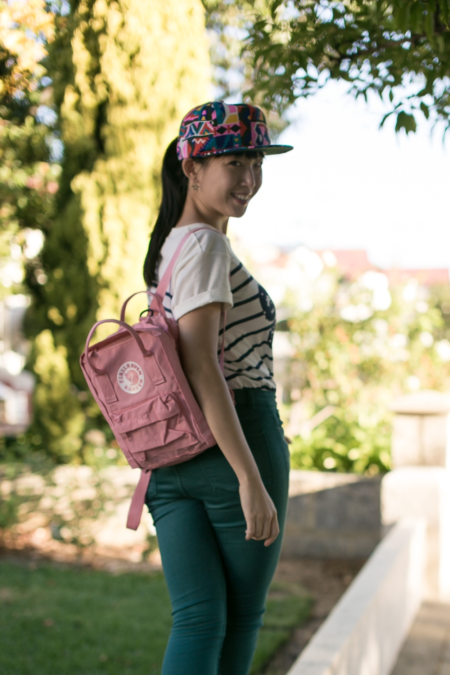 kanken-outfit-2