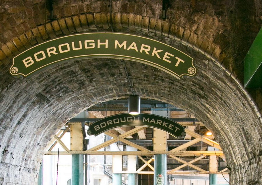 borough-markets-1