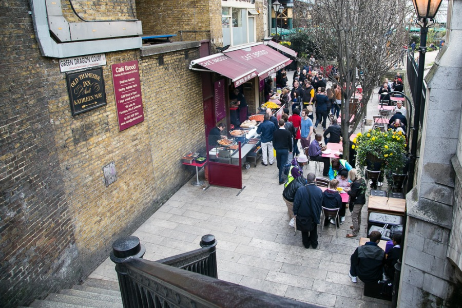 borough-markets-16