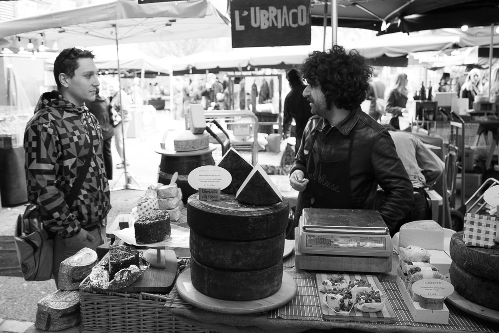 borough-markets-5