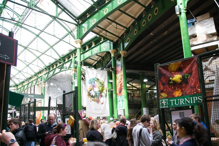 borough-markets-9