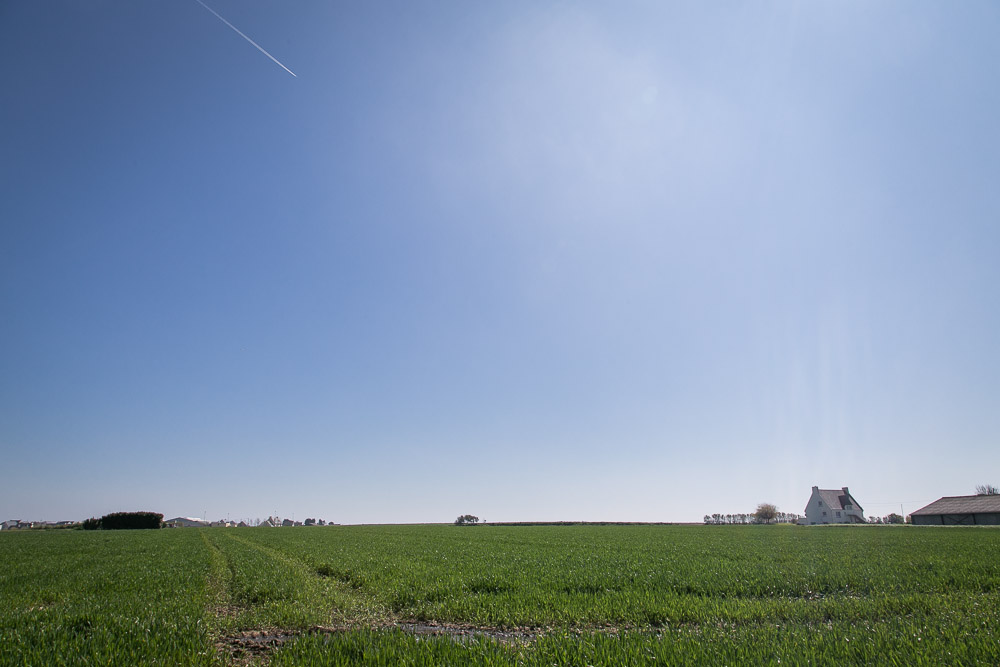 brittany-countryside-1