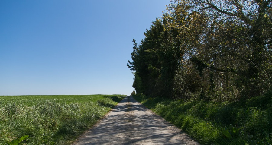 brittany-countryside-3