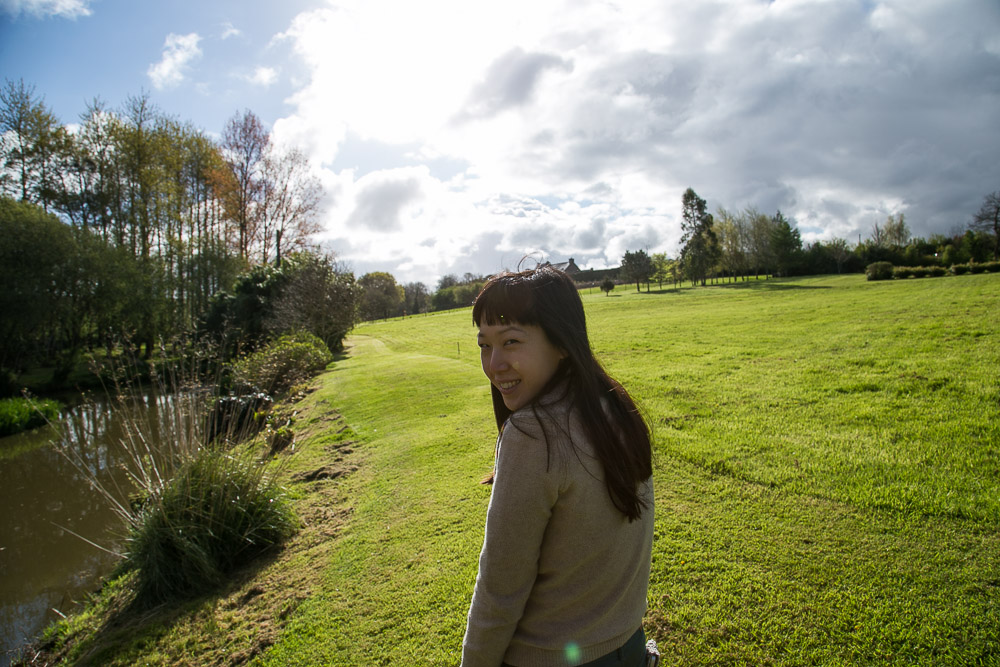 brittany-countryside-6