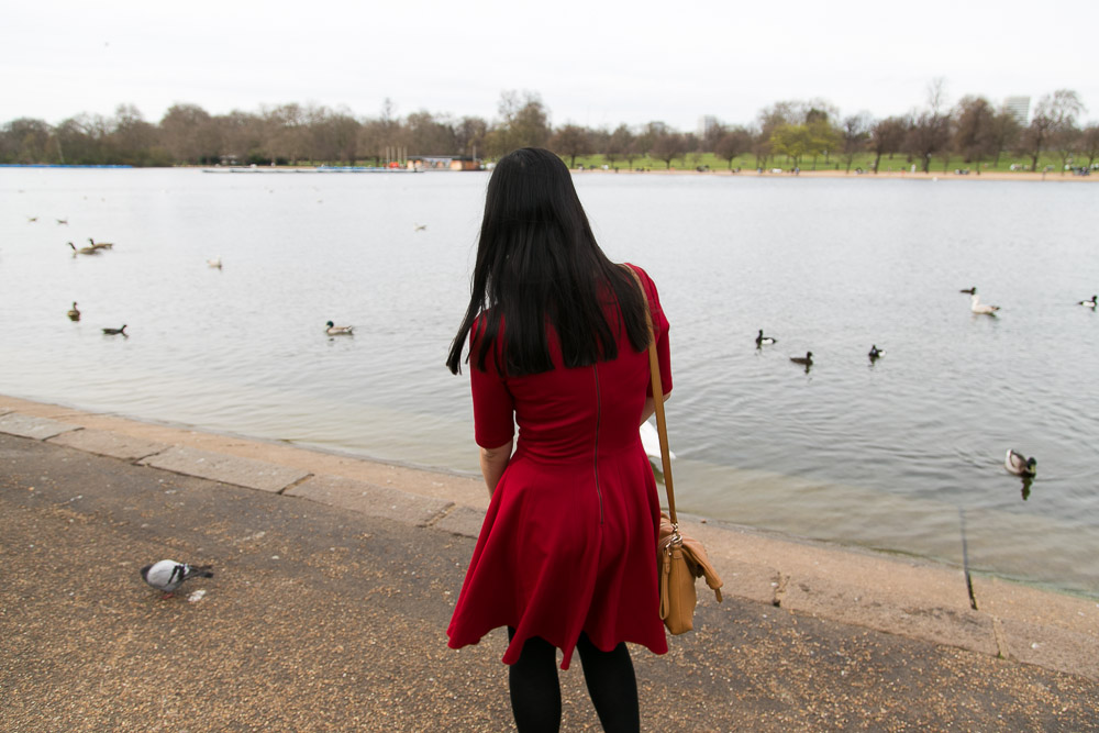 red-hyde-park-6