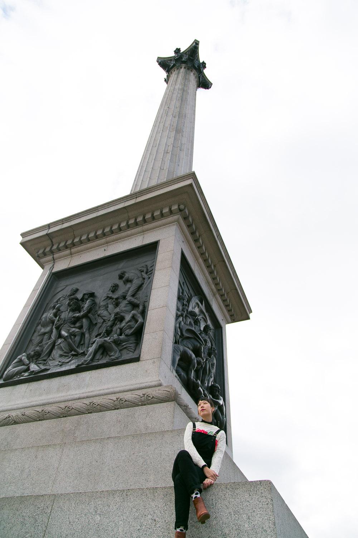 Trafalgar-1-4