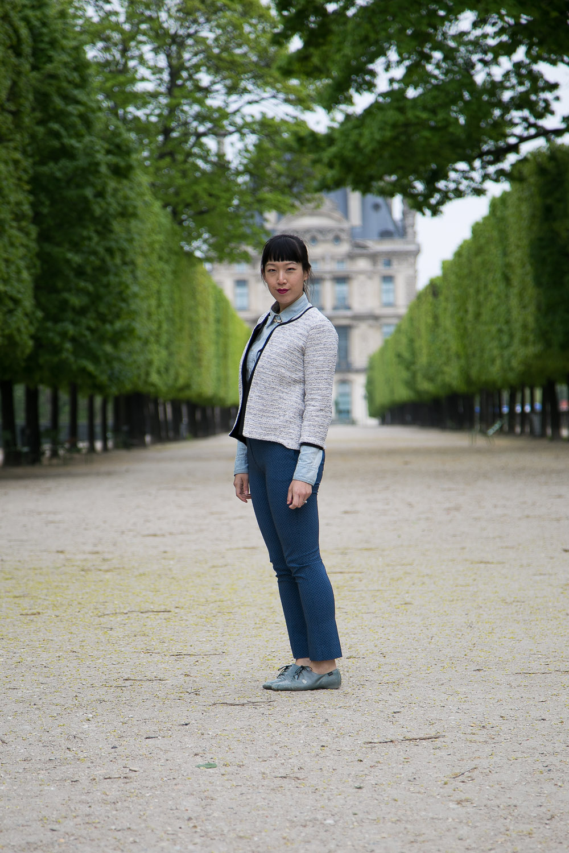 Boucle-Tuileries-Garden-1