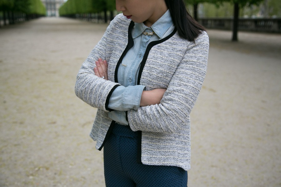 Boucle-Tuileries-Garden-10