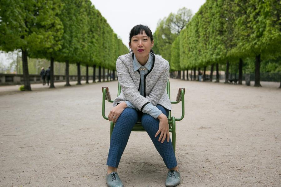 Boucle-Tuileries-Garden-13