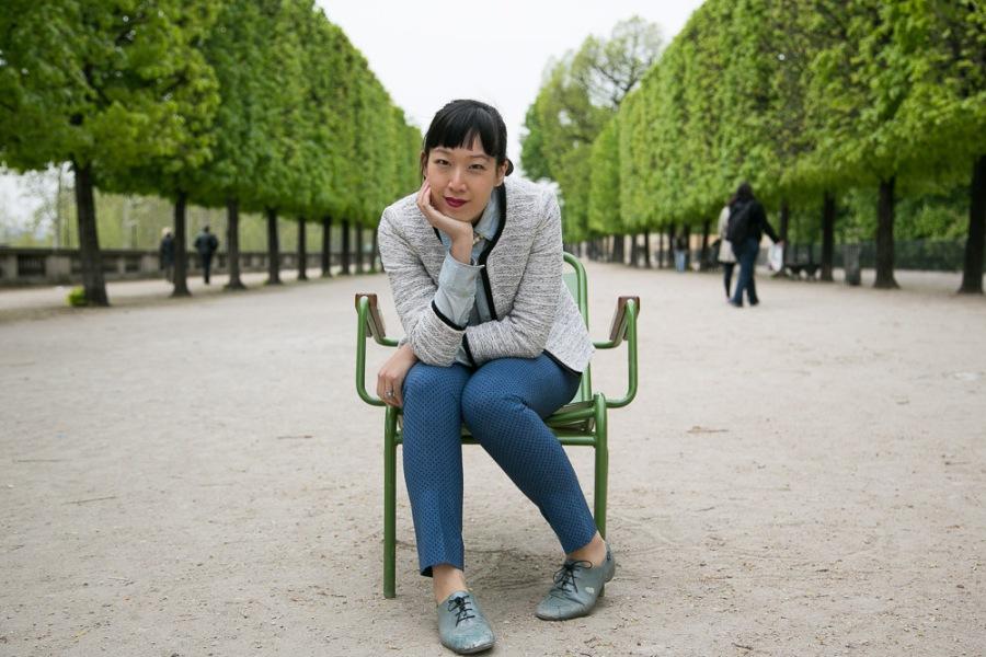 Boucle-Tuileries-Garden-14
