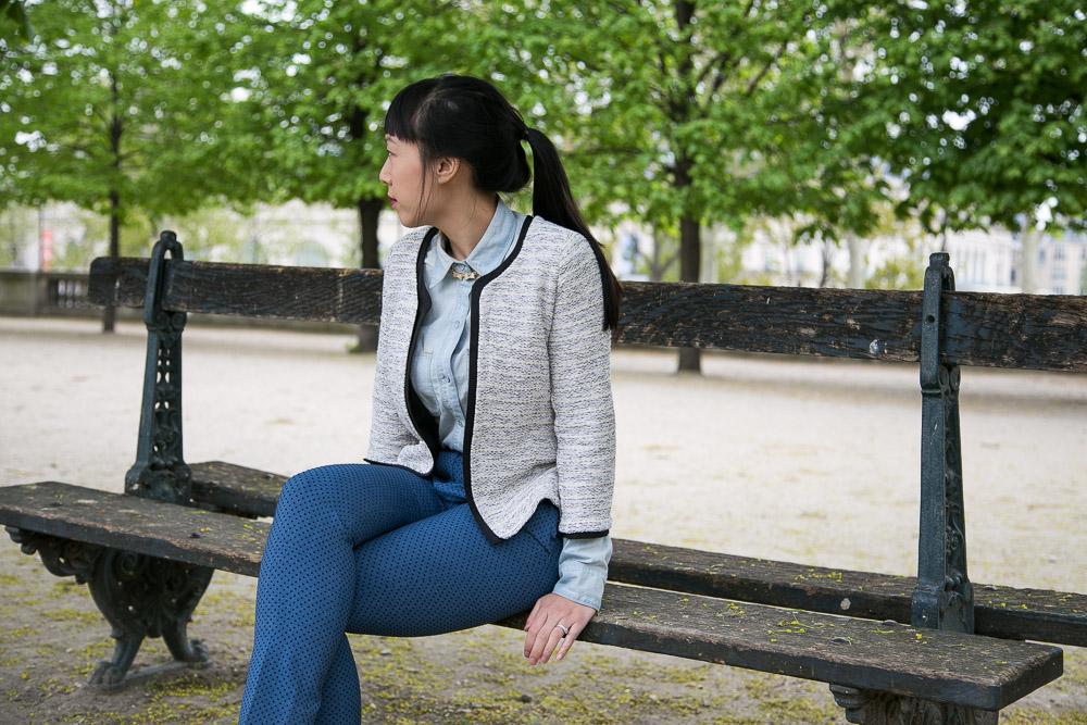 Boucle-Tuileries-Garden-2