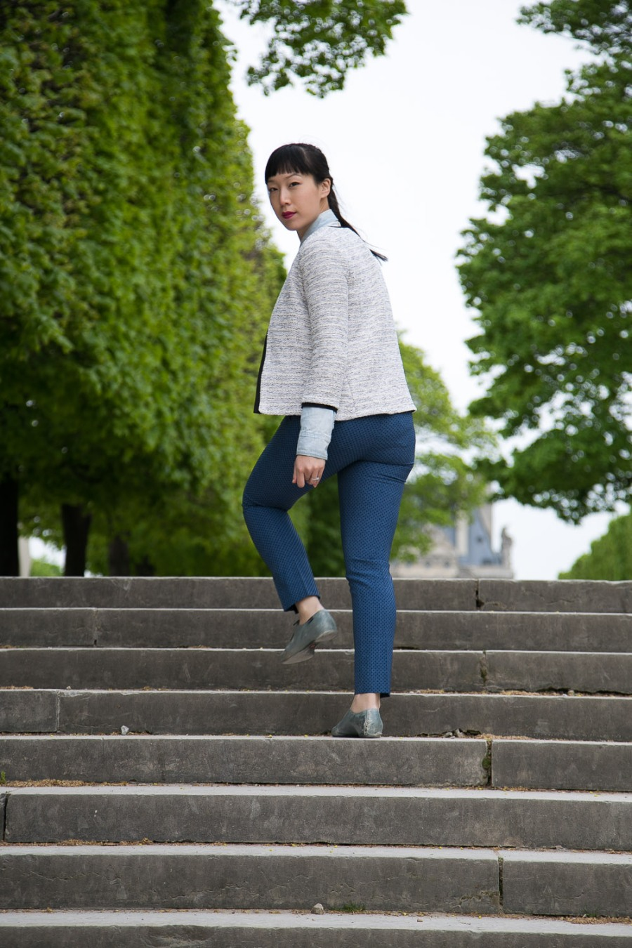 Boucle-Tuileries-Garden-5