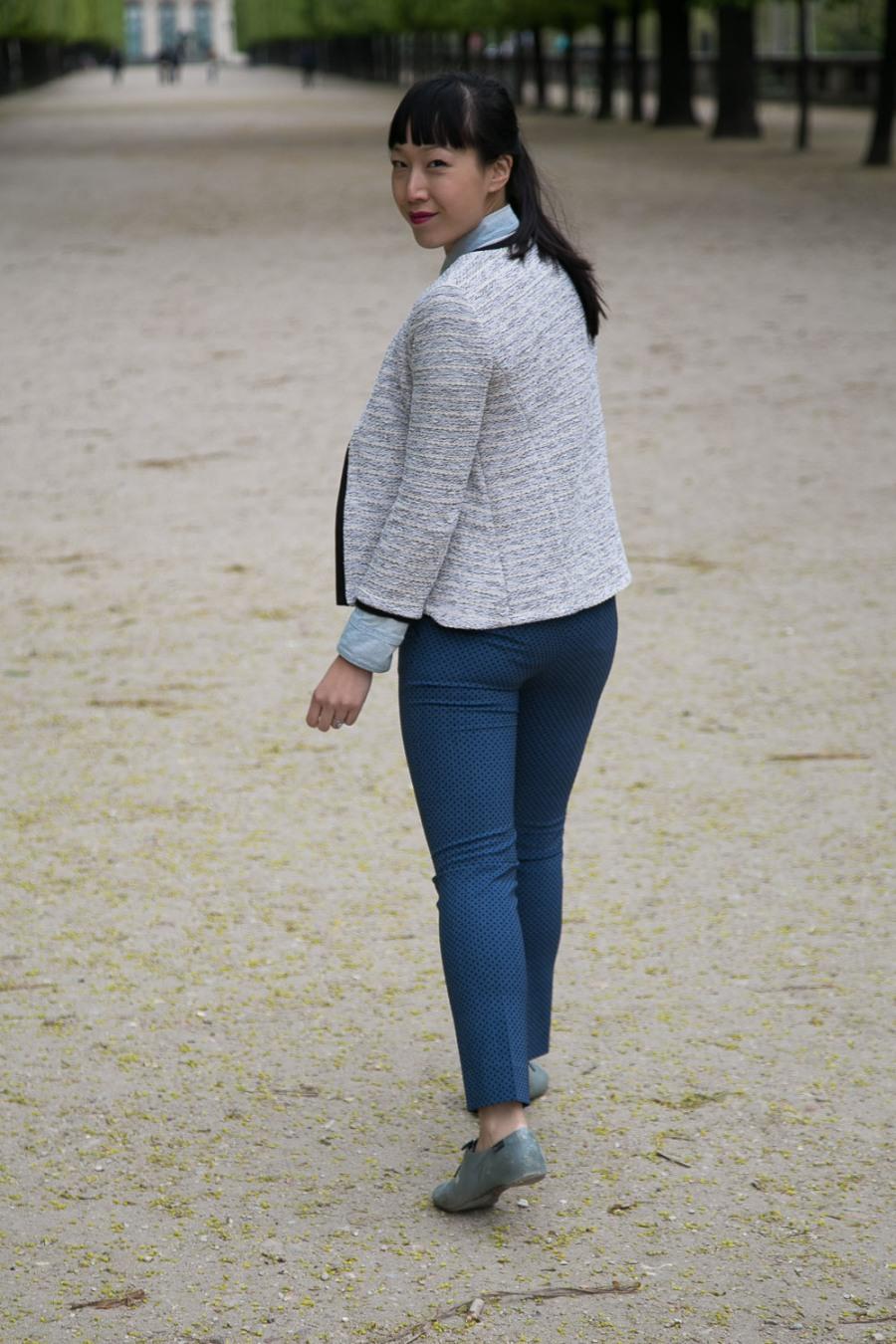 Boucle-Tuileries-Garden-7