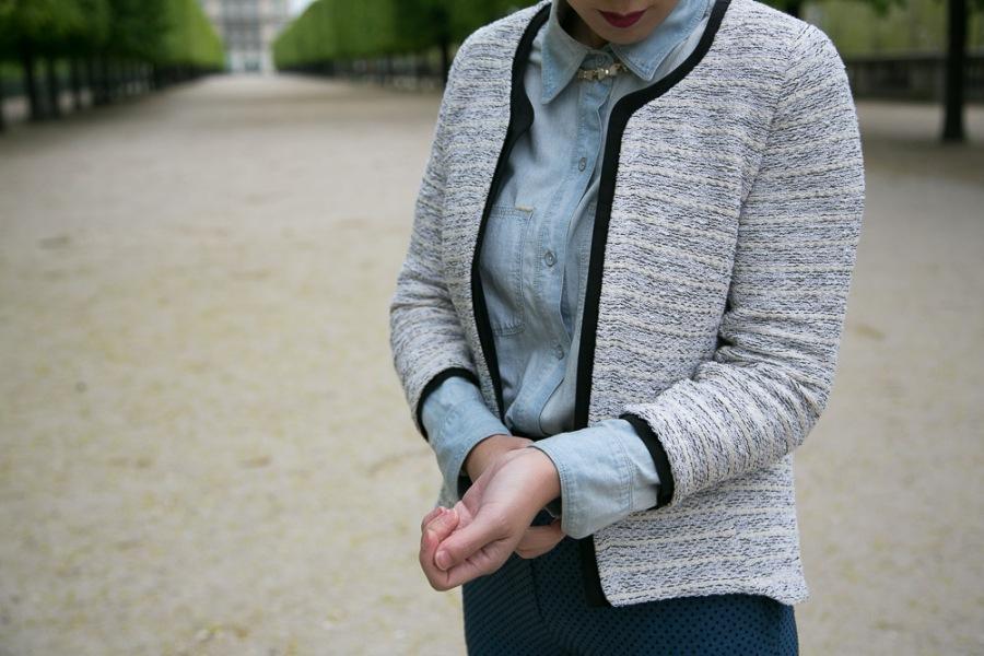 Boucle-Tuileries-Garden-9