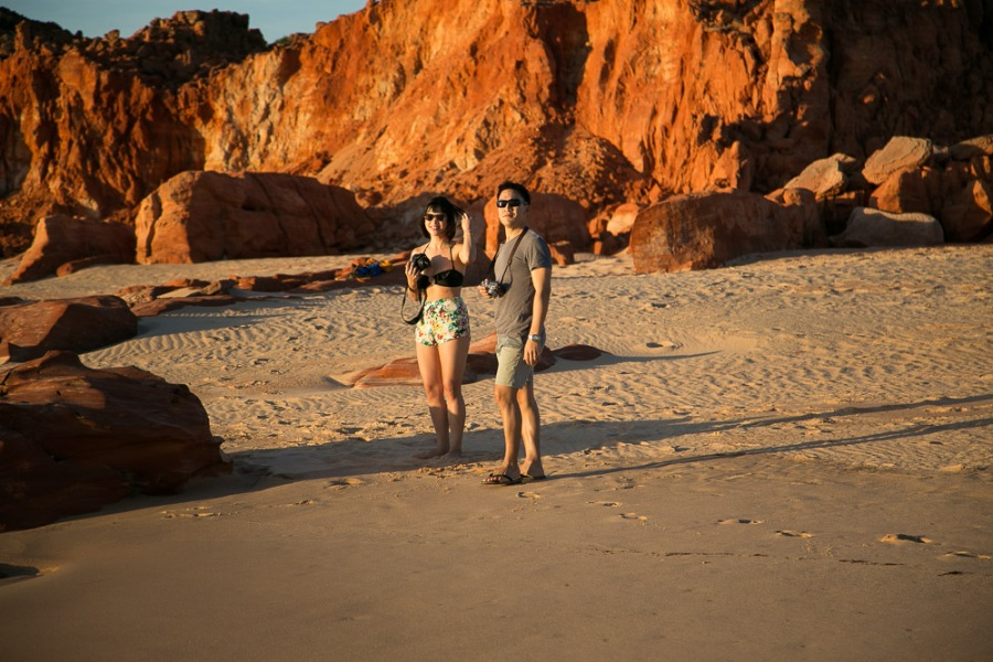 cape-leveque-day1-15