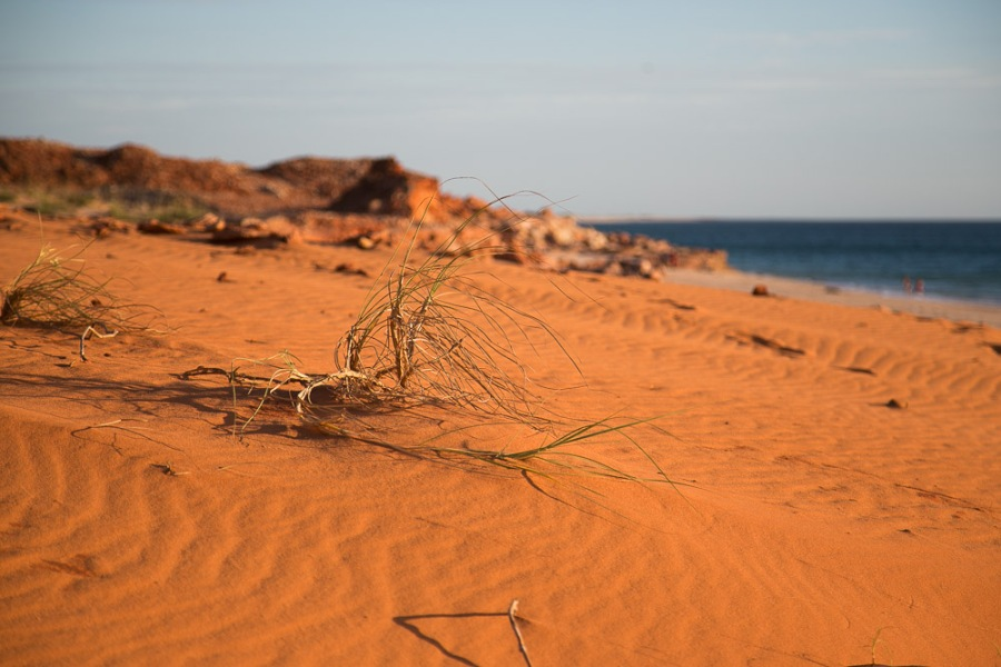 cape-leveque-day1-5