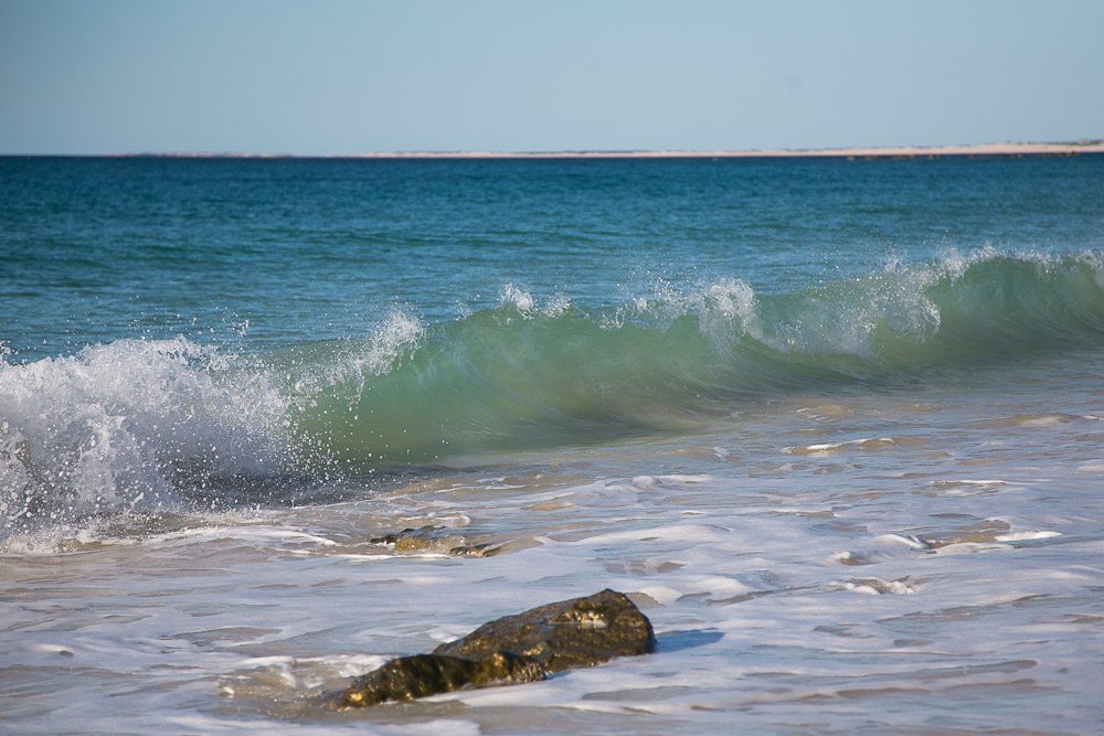 cape-leveque-east-beach-12